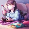 Gamer Girl's profile image