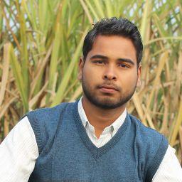 Fahim Ali