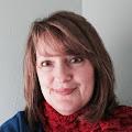 Debra Edwards's profile image