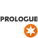 Prologue A.,WebMetric