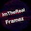 ImTheRealFraMeZ