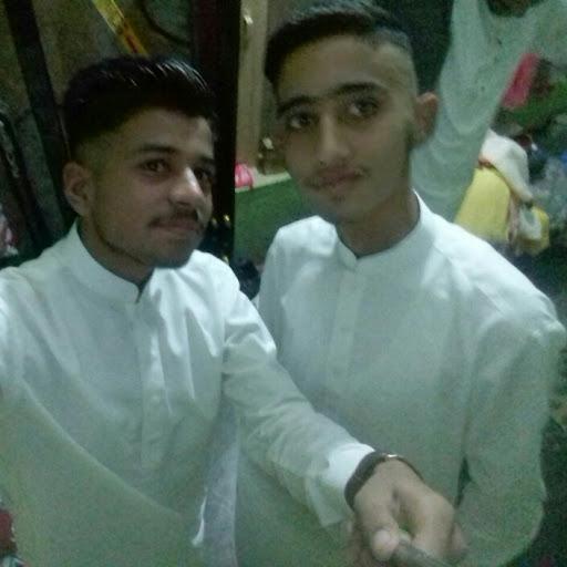 umer shahid2126@gmail. com umershahid2126@gmail. com