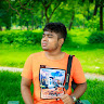 Profile picture of Shuvo BD