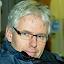 Gerd Oppermann