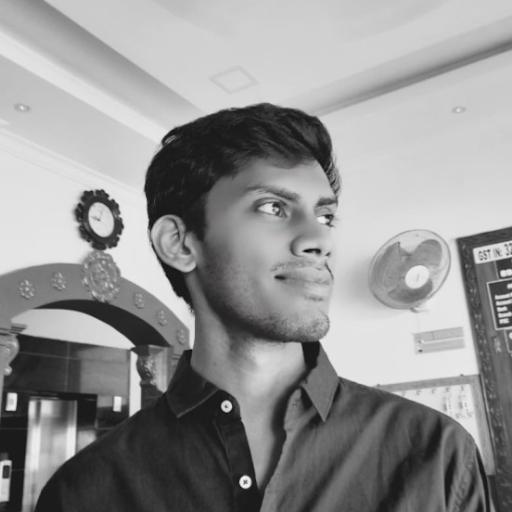 Abhi abhinand