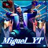 Miguel YT OFICIAL