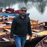 Shankar Jangir