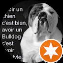 Image Google de Rolland Sylvie