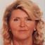 Erika Rückert