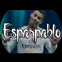 Opinión de Esparpablo