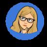 Heather DeLaurent profile pic