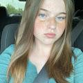 Paige Tapscott's profile image