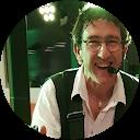 Christophe DELBARD