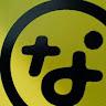 加納尚子's icon