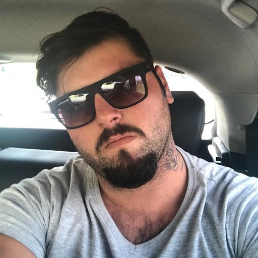 Rafael Gouveia