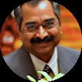 Venkateswara Mandava