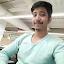 Subhrangshu Das