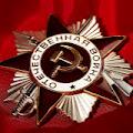 Ищкшы Мшслещк's profile image