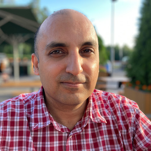 Shahzada Msuhtaq