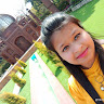 Anjali Sharma Hacker Noon profile picture