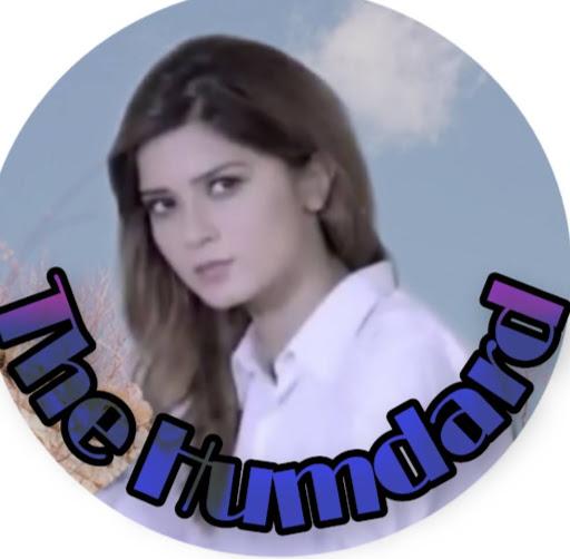 The Humdard