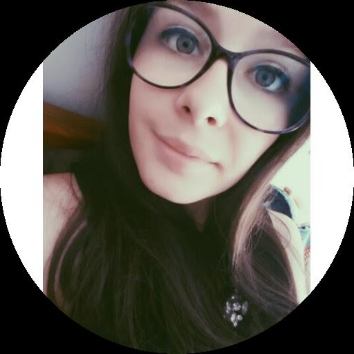 Katy Venegas