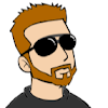 Shawn Crigger's profile image