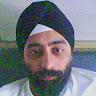 Raminder