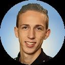 CFD Fotografie