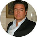 Image Google de Arnaud Maria