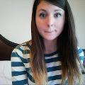 Lindsay Smith's profile image
