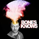 Bones Knows