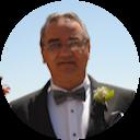 Juan Carlos LLada Gonzalez