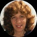 Joan Mazzola Avatar