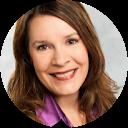 Wendy Kirkpatrick