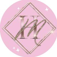 Alisha Simmons