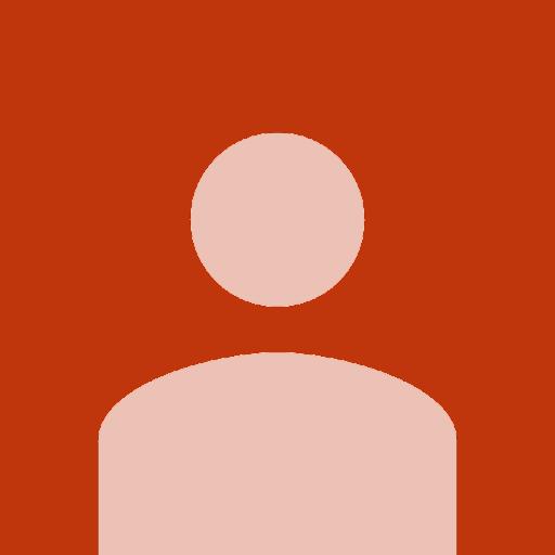 Tom Robinson's avatar