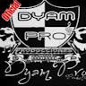OficialDyamPro