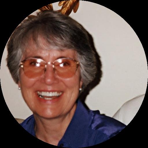 Connie Baczynski