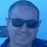 Juan Manuel Soto