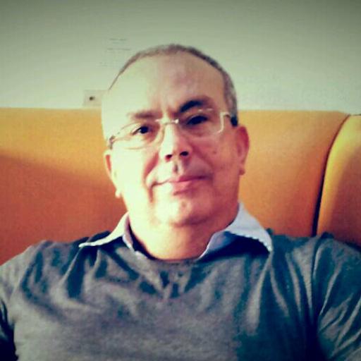 Francesco Di Gioia