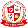 Đoàn Trường THPT Năng Khiếu TDTT Huyện Bình Chánh