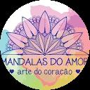 Mandalas do Amor