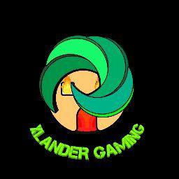 XLANDER GAMING