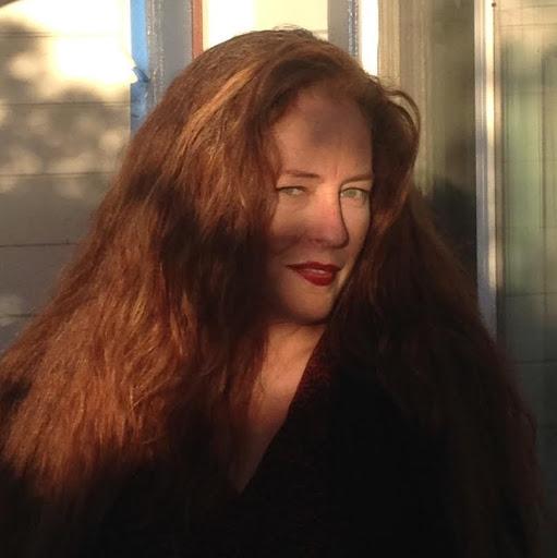Susan Swain