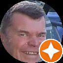 Bart Leijssen
