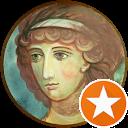 Anatolis Icones