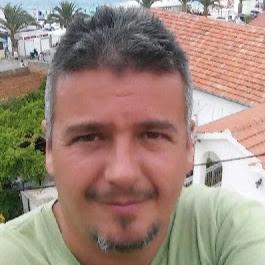 Balázs Gede