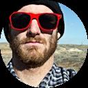 Chad P.,LiveWay