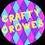 Crafty Crowes